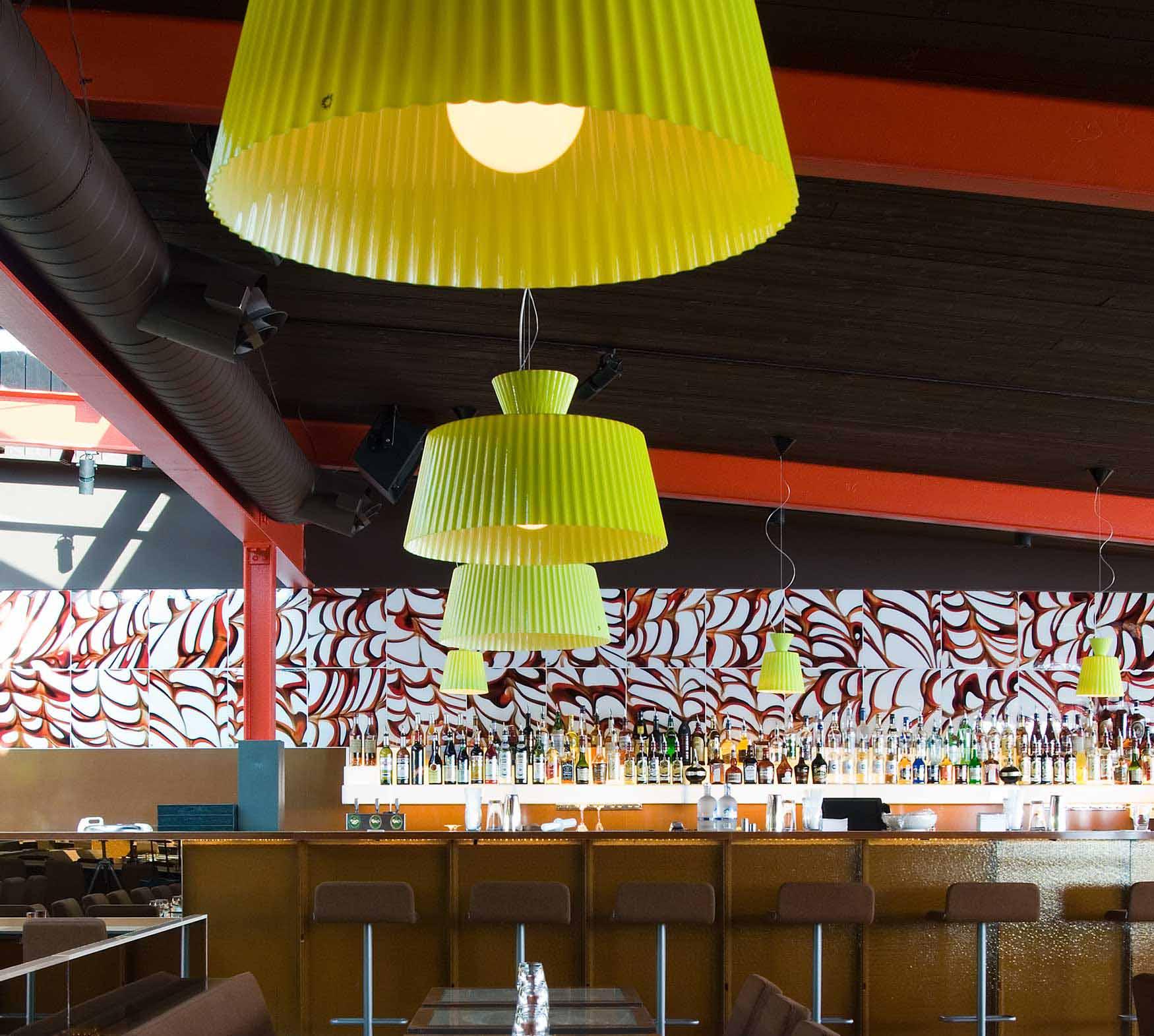 Restaurant Kungsholme