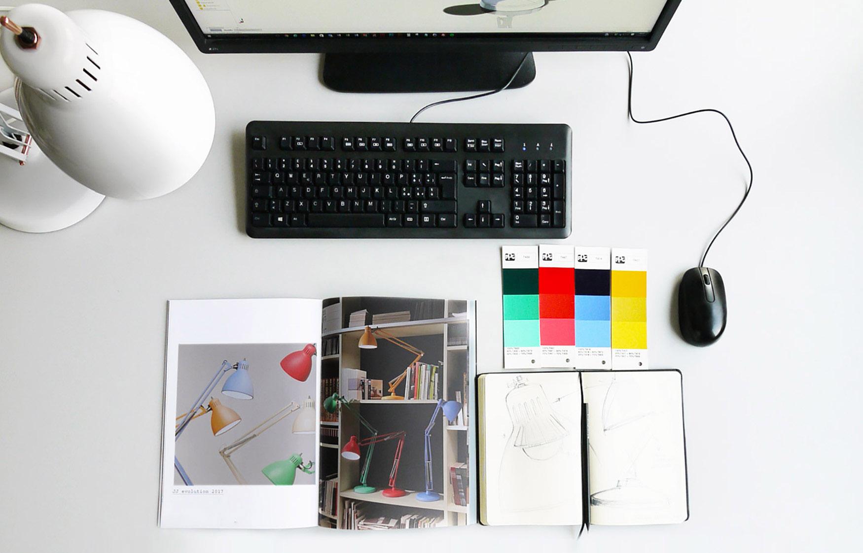 Leucos Design Lab
