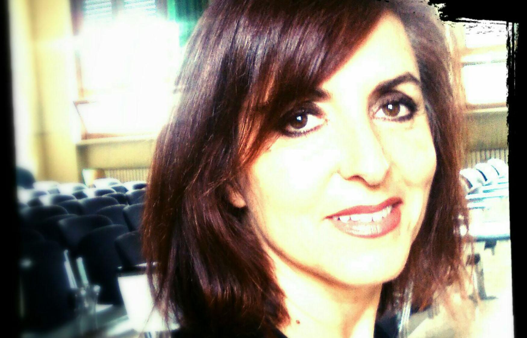 Marina Toscano