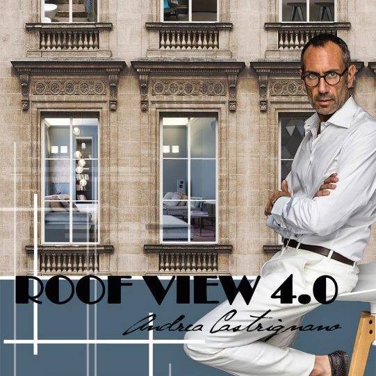 Leucos for Roof View