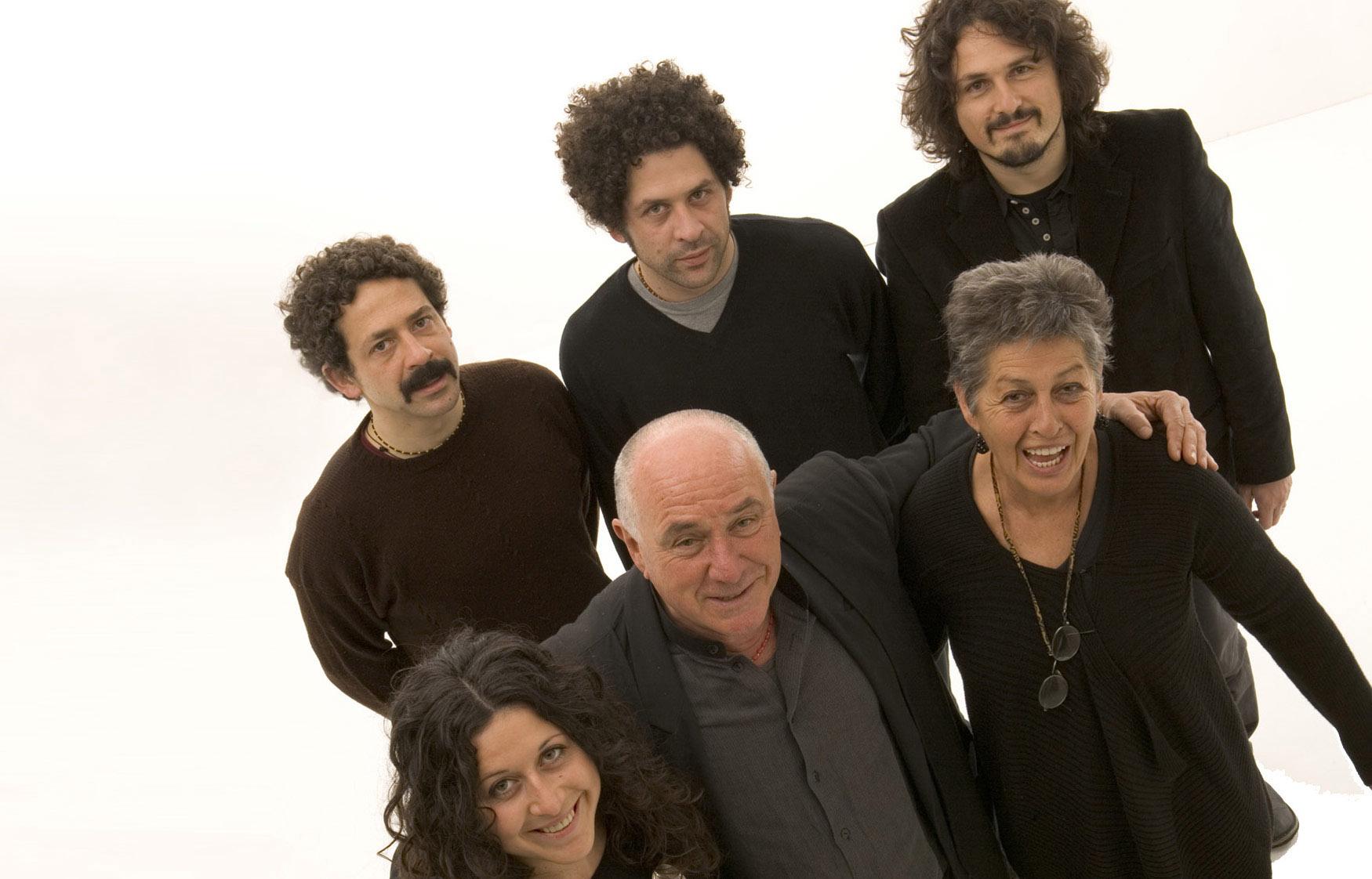 Toso, Massari & Associates