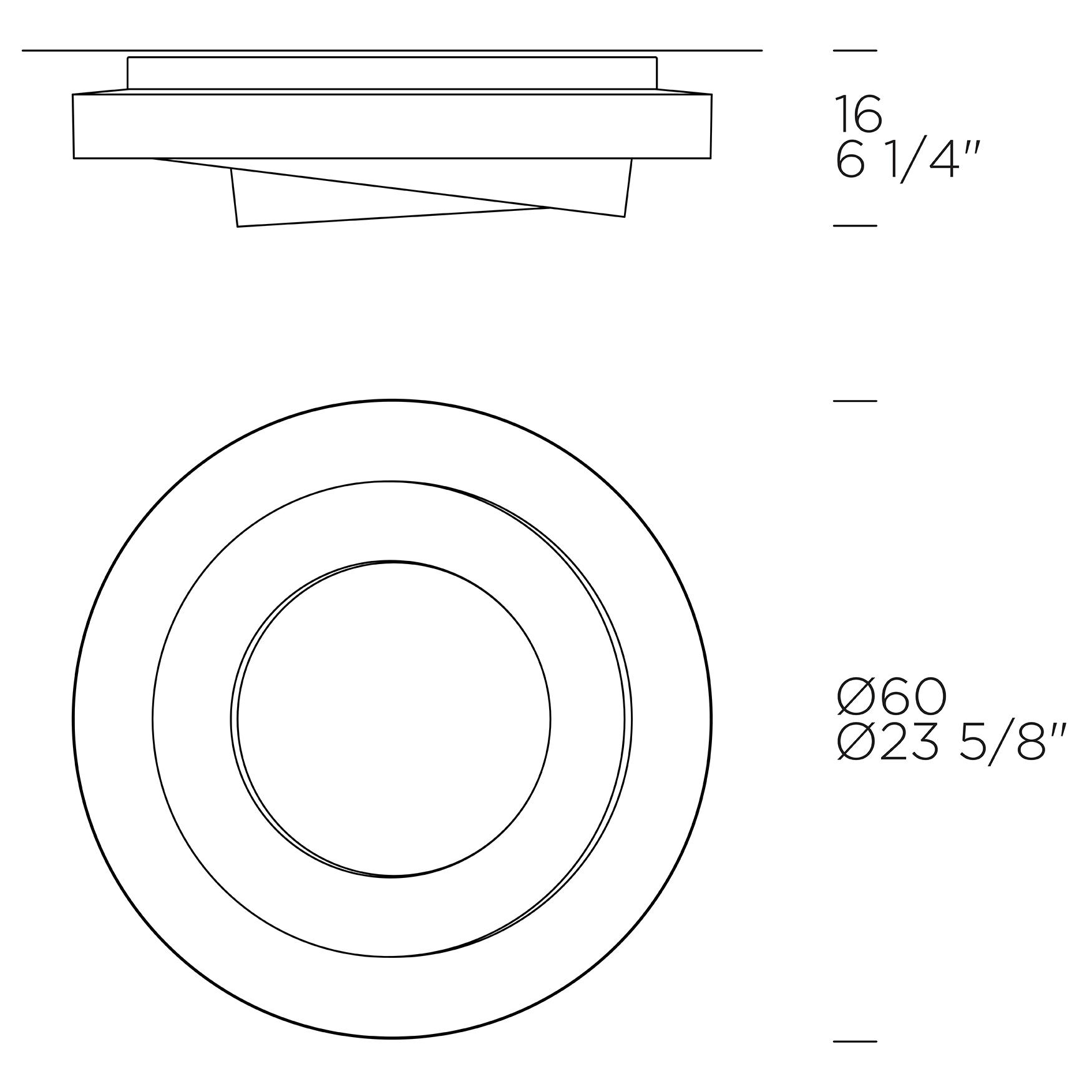 Loop-line Pl 60 – 0005524