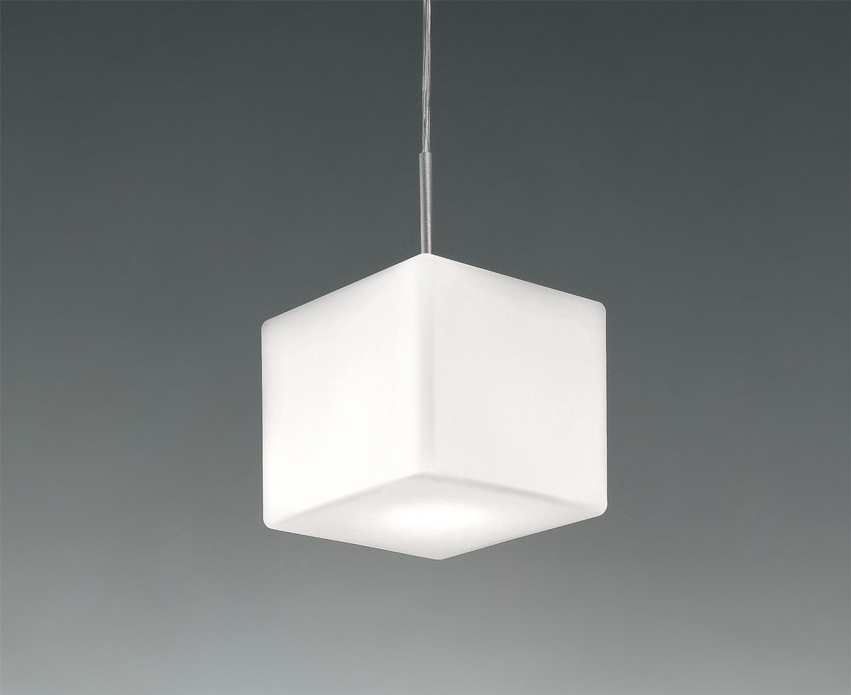 Cubi S 11