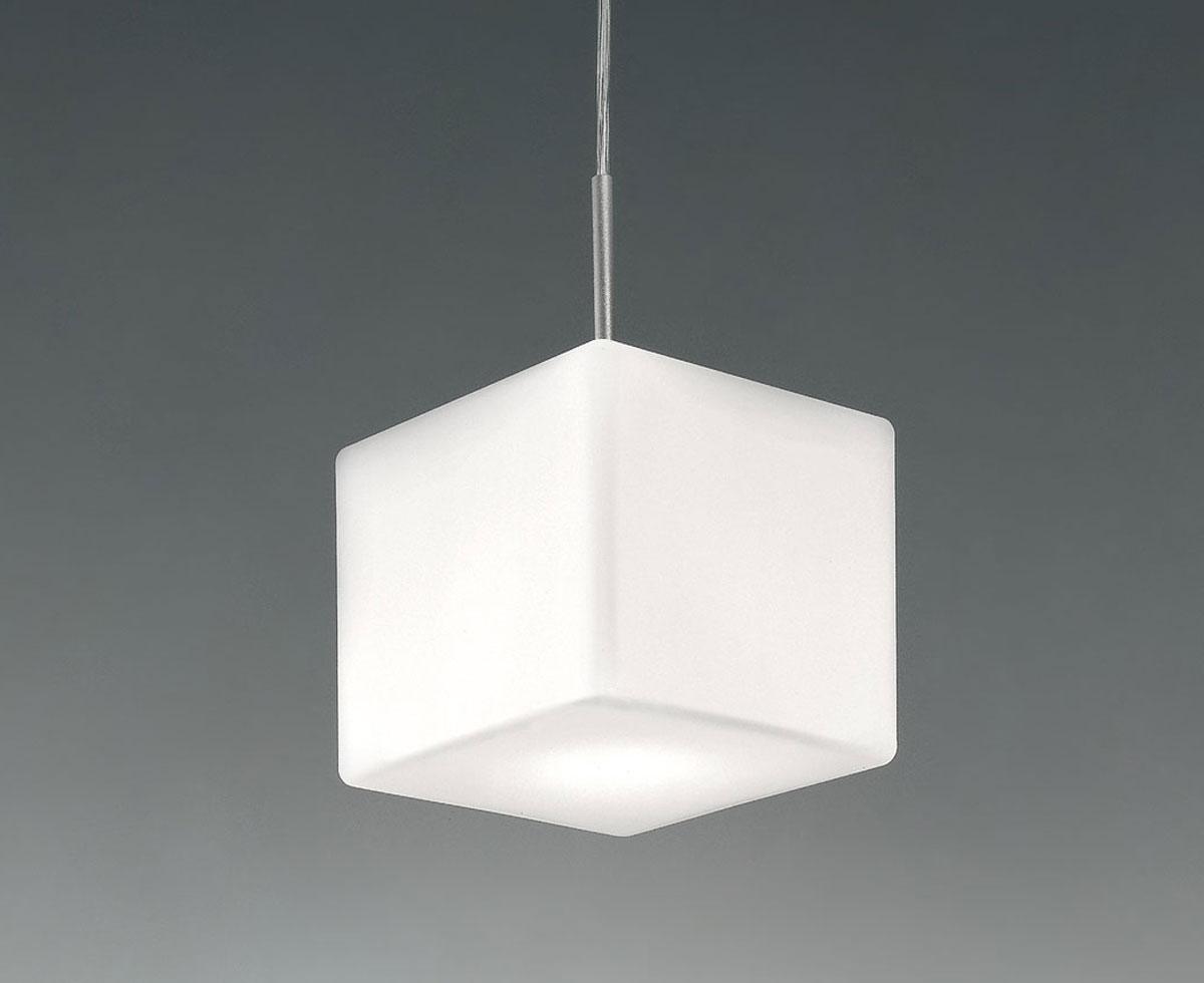 Cubi S 16