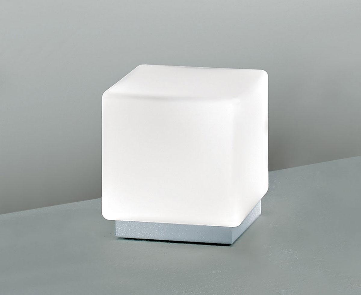 Cubi Zero T 11