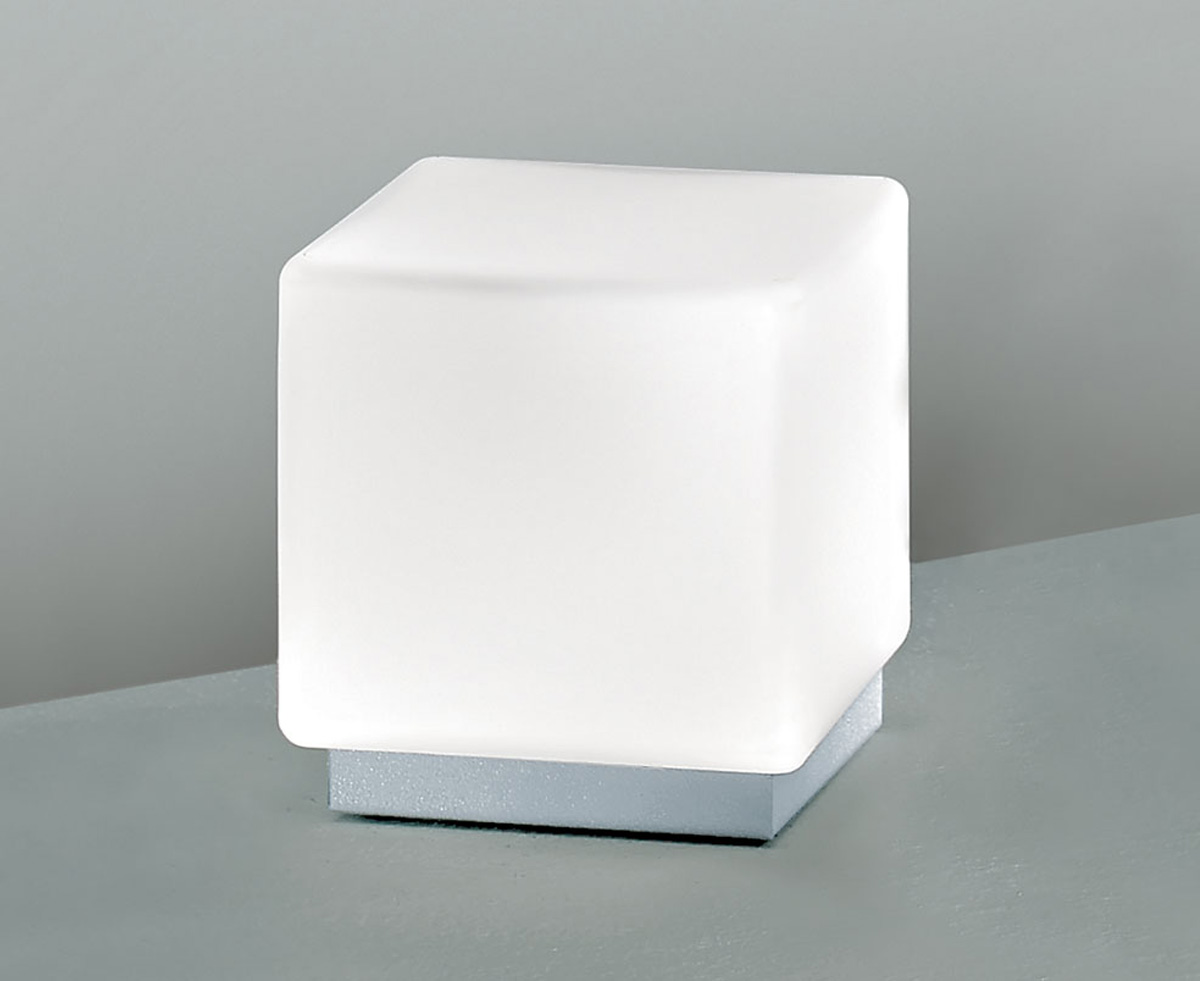 Cubi Zero T 16