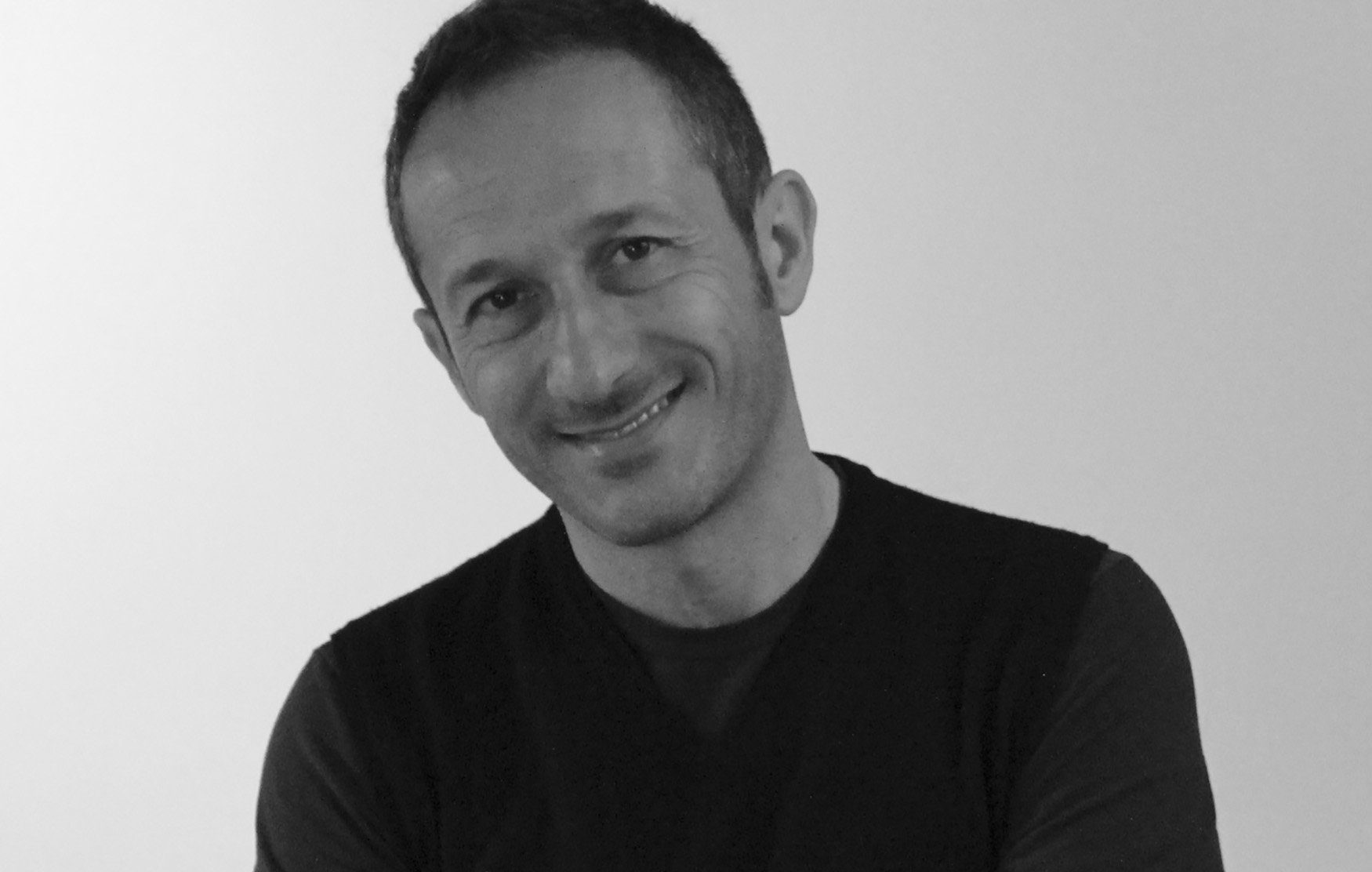 Alessandro Crosera