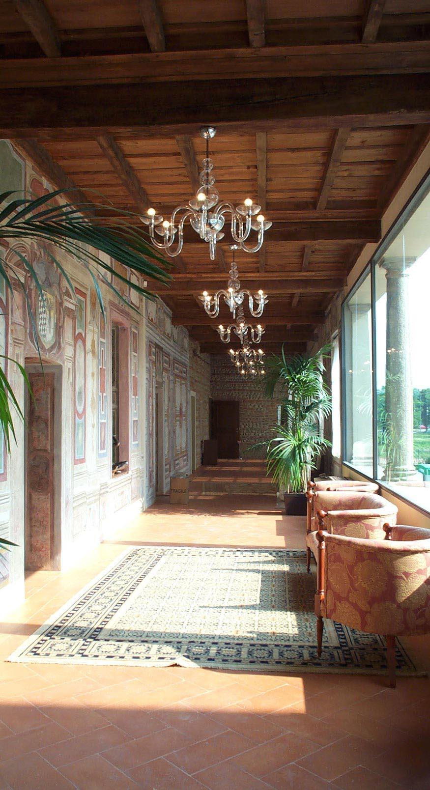 Villa Torretta