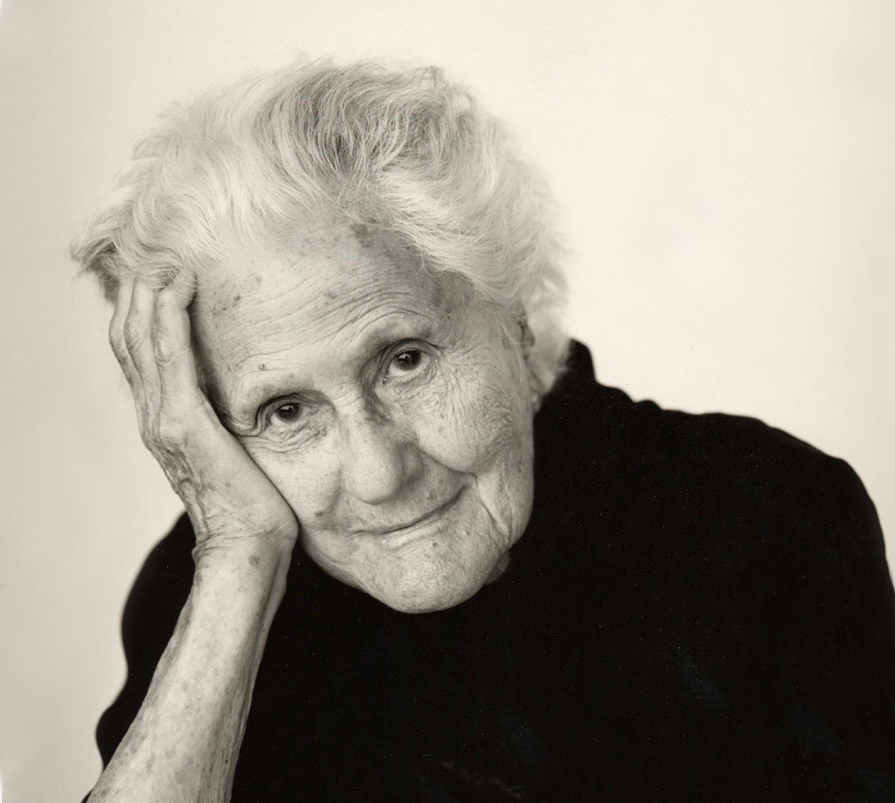 Eva Zeisel