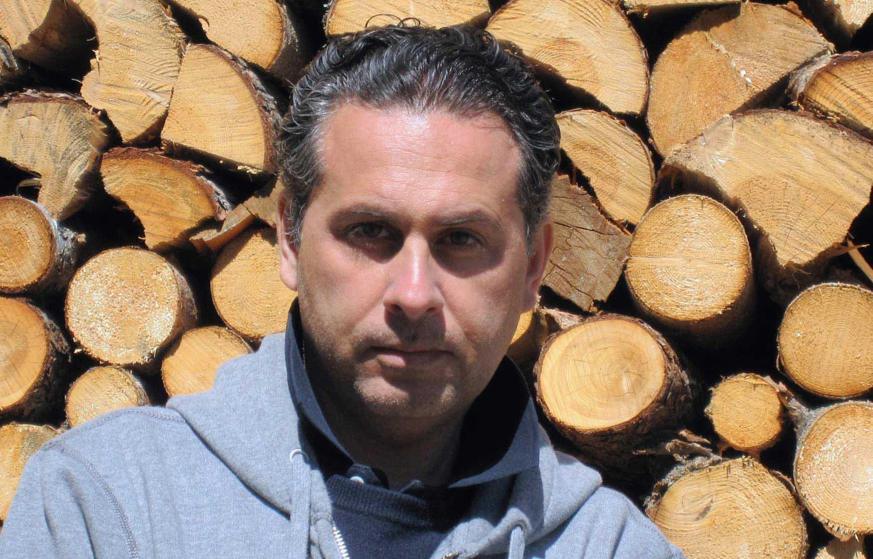 Filippo Caprioglio
