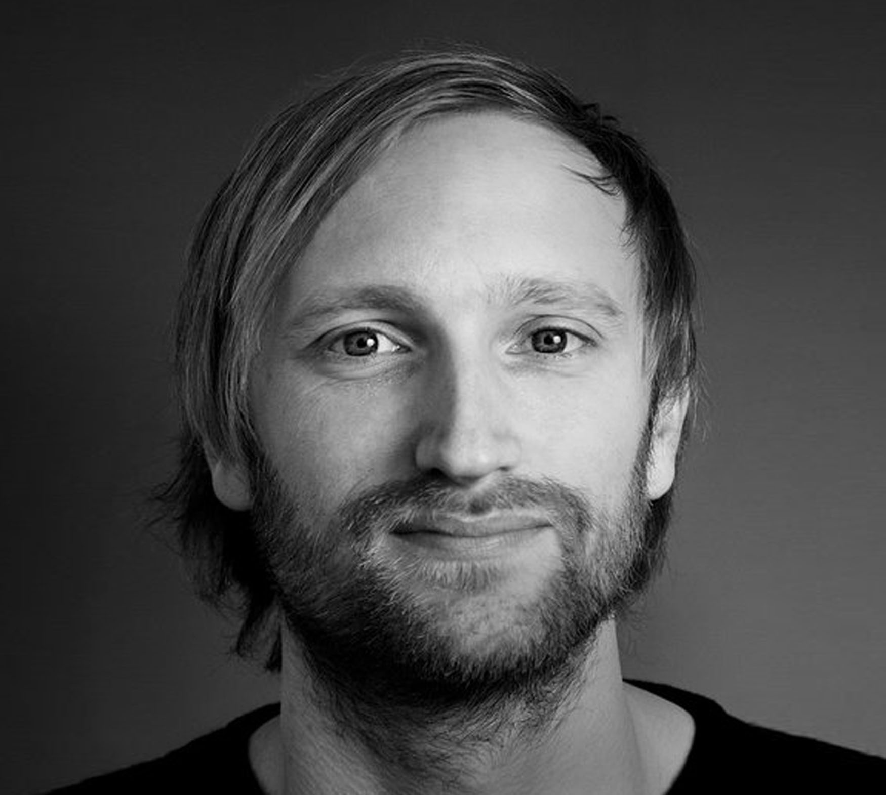 Jörg Hugo