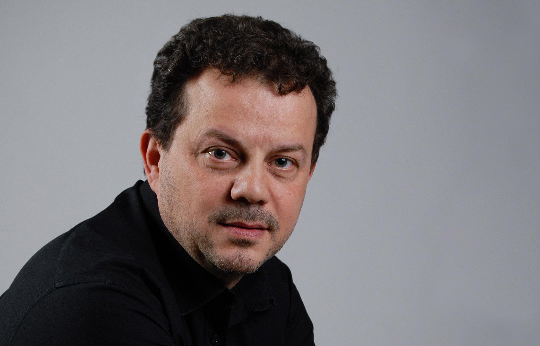 Paolo Franzin