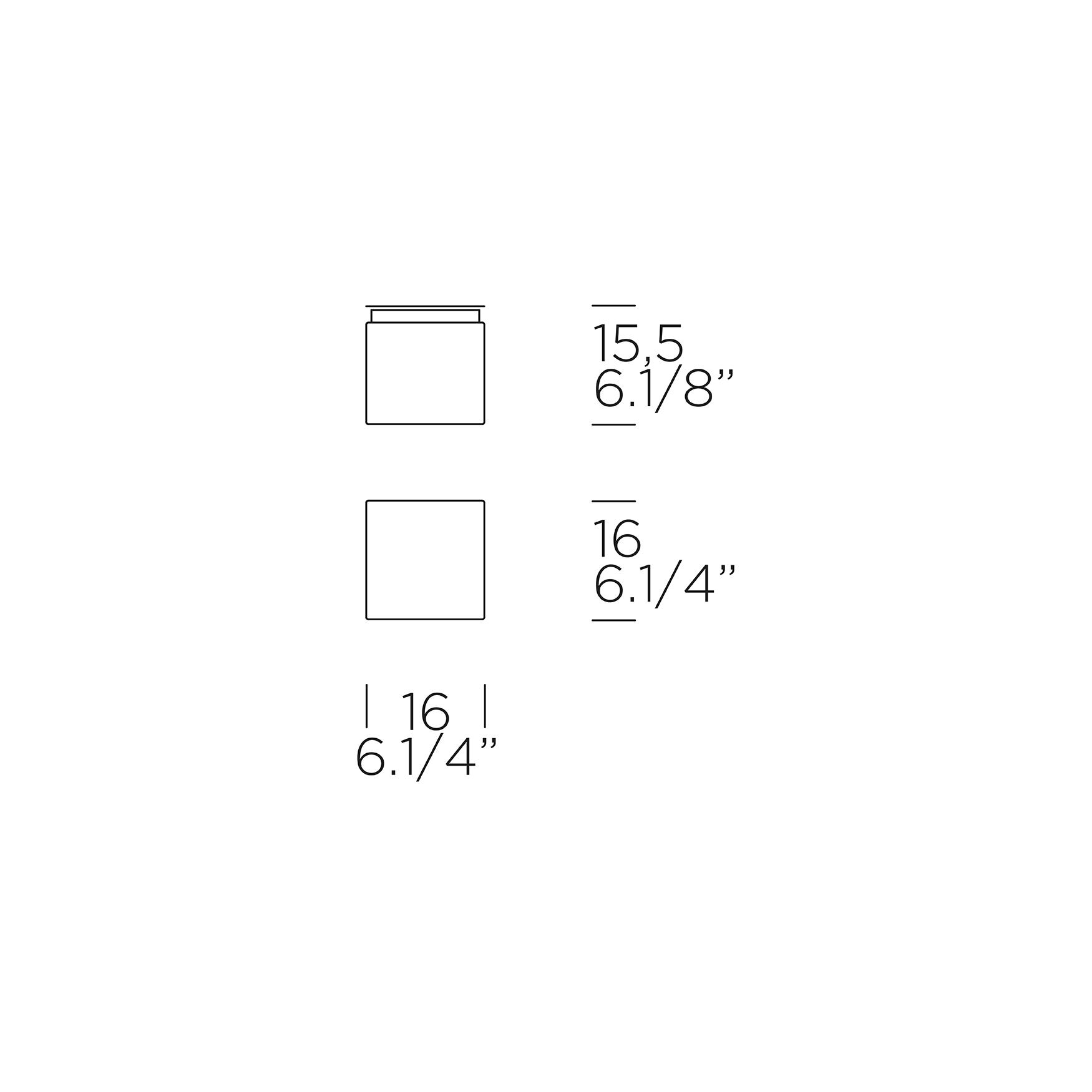 Cubi P-pl 16 – 0001670