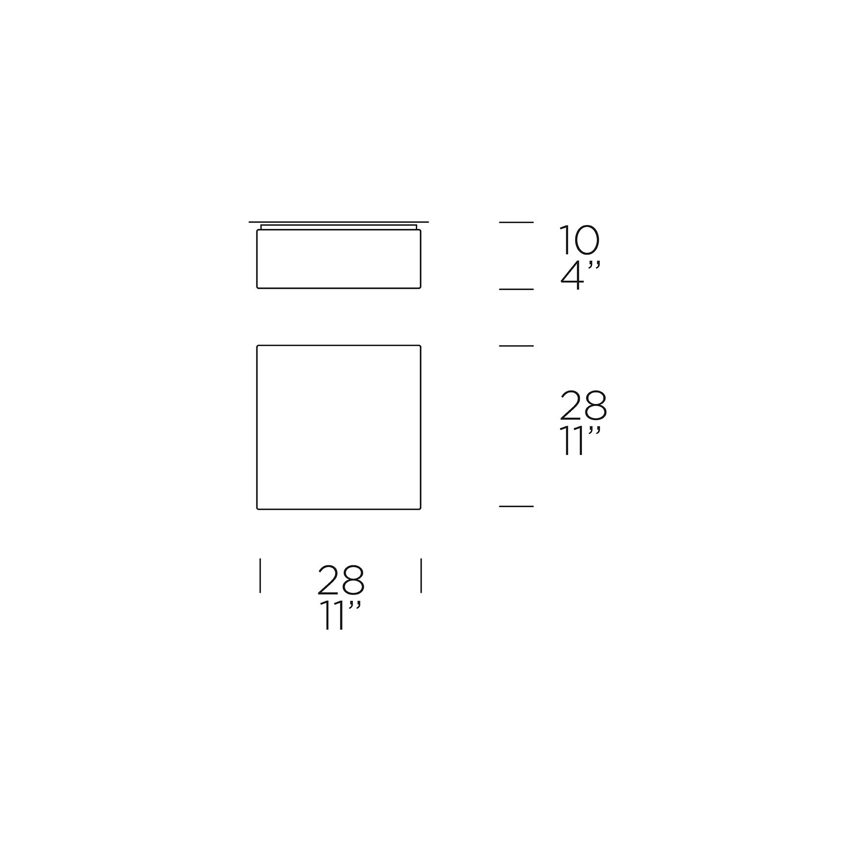 Cubi P-pl 28 – 0001804