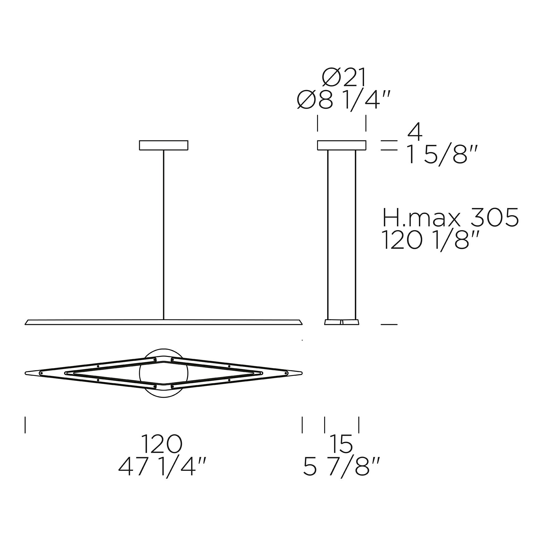 Flecha S