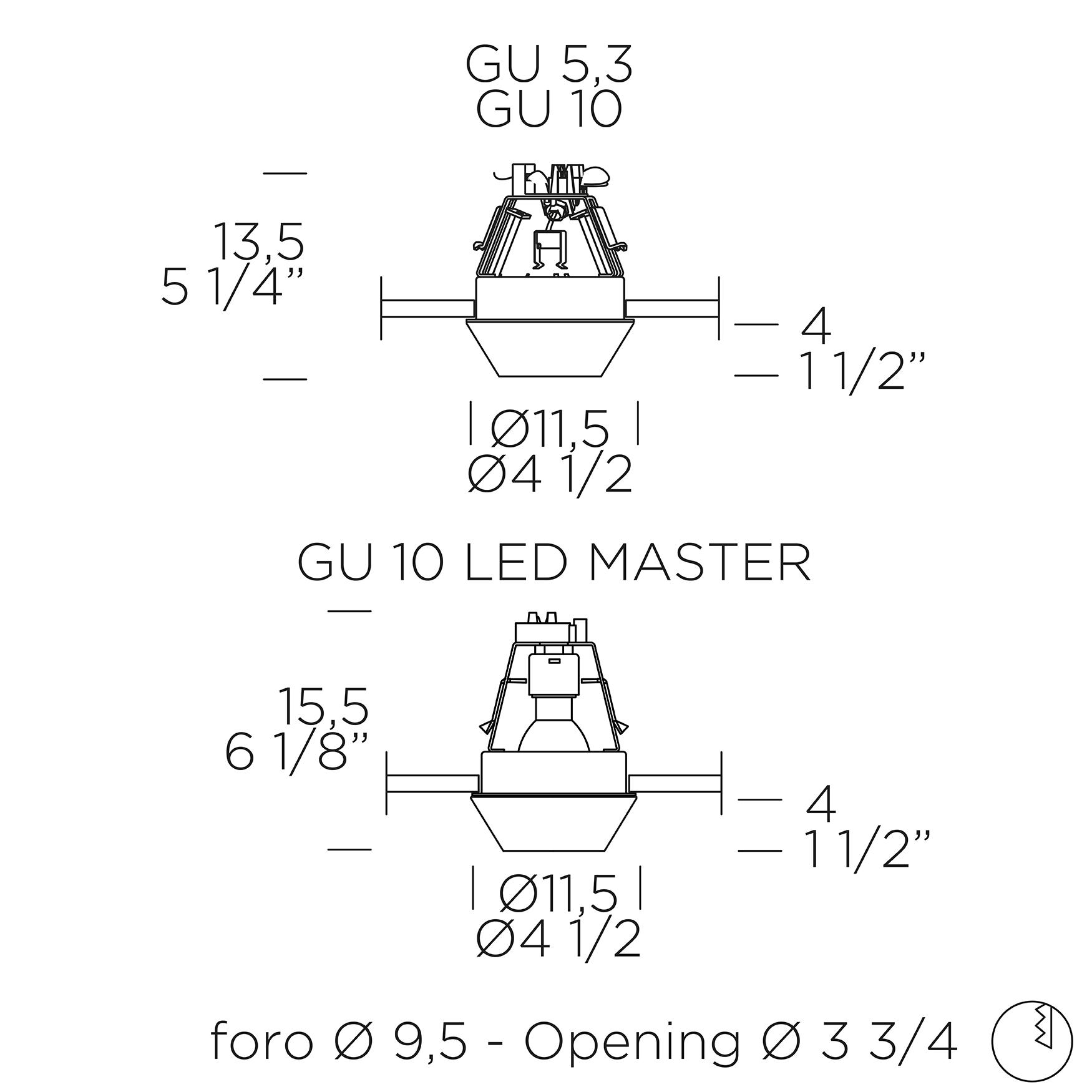 Igea 2 I – 0002965