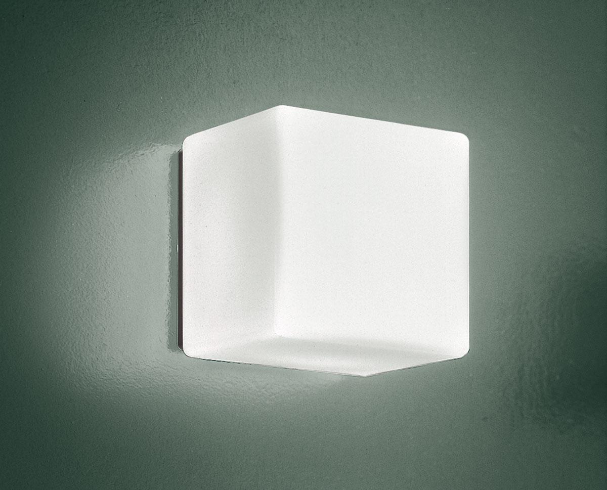 Cubi P-pl 11