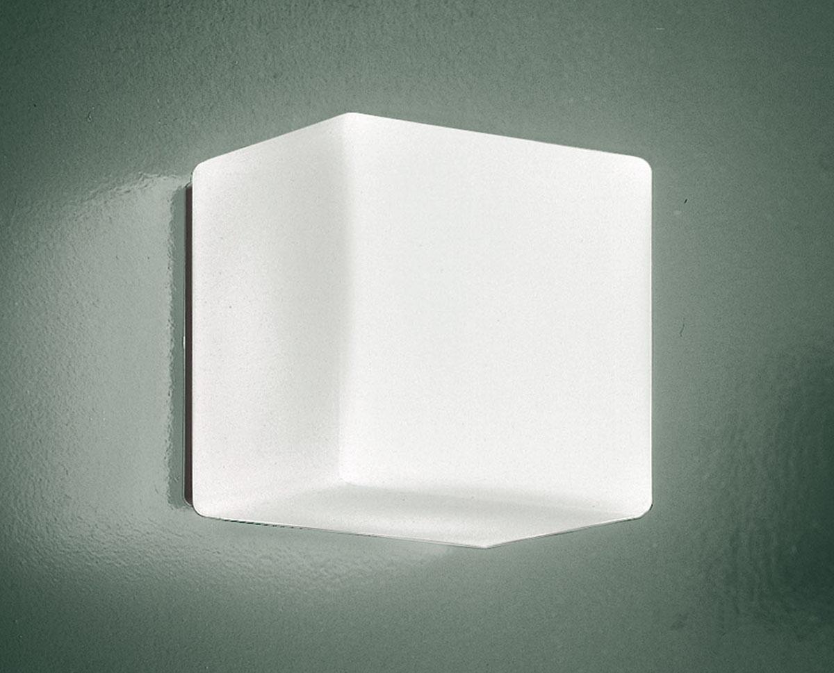 Cubi P-pl 16